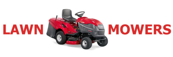 lawnmower-ban2